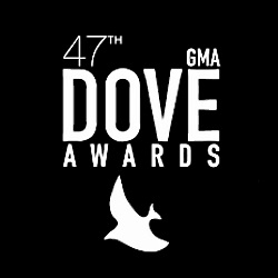 GMA Dove Award Nominees for 2016