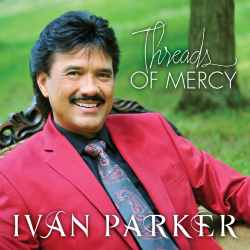 "Homecoming Insider Giveaway - Ivan Parker's ""Threads of Mercy"""
