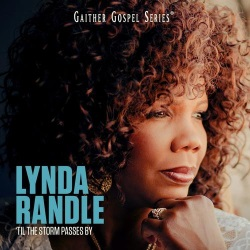 Homecoming Insider Giveaway - Lynda Randle CD