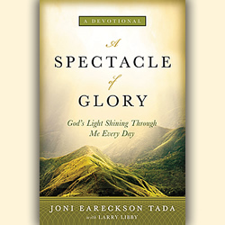 Review: 'A Spectacle of Glory'