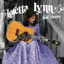Country Legend Loretta Lynn To Undergo Surgery Following a Fall