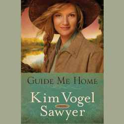 "Homecoming Insider Giveaway - ""Guide Me Home"" by Kim Vogel Sawyer"