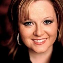 Interview with Melissa Brady of the Jim Brady Trio