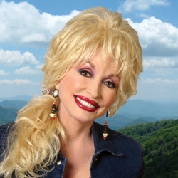 Dolly Parton Benefit for Wildfire Victims Airing Tonight