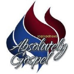 Nominees Announced for Absolutely Gospel Awards