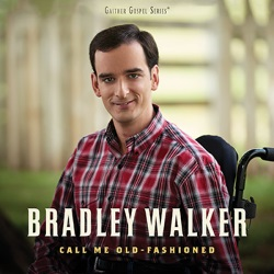 "Homecoming Insider Giveaway - Bradley Walker's ""Call Me Old-Fashioned"""