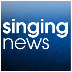 BackHome Magazine Merging with Singing News
