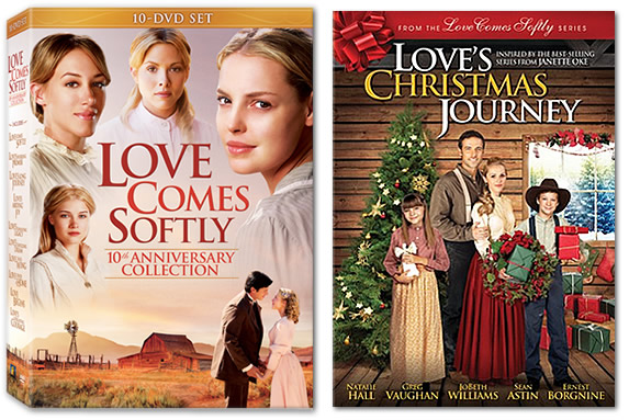 Loves Christmas Journey.Sharing The Love Contest Homecoming Magazine