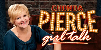 chonda pierce movie