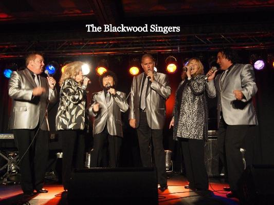 BlackwoodSingers