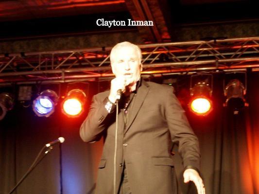 ClaytonInman