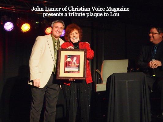 JohnLanier-Lou