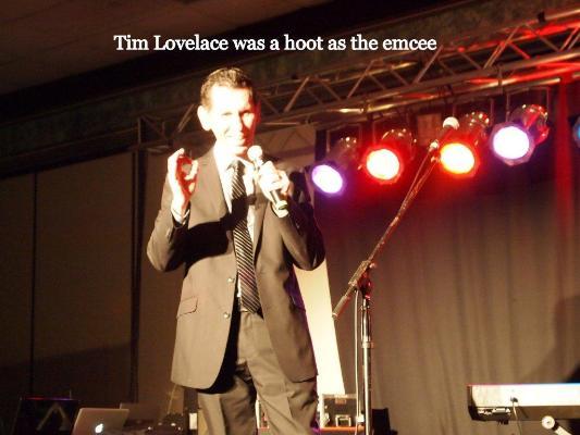 TimLovelace