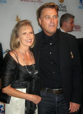 Michael W. and Debbie Smith