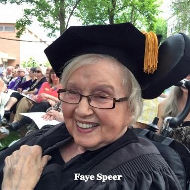 Faye-Speer-text