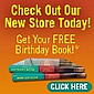 Get your FREE book NOW!