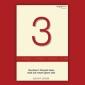 3 by D Jones