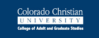Colorado Christian University
