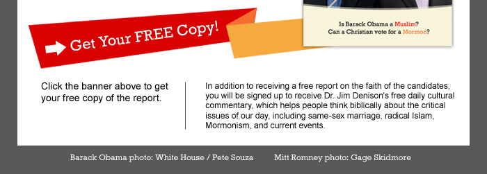 Get Your Free Copy Here - Click Here!