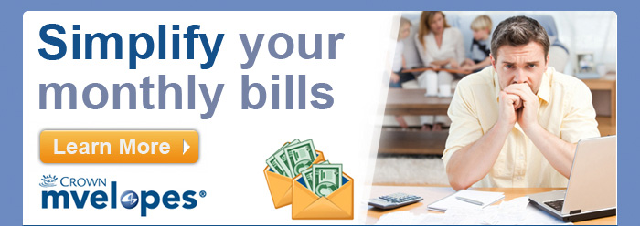 Click here to learn more and simplify your monthly bills