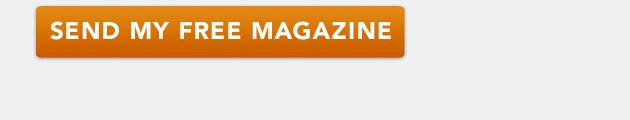 Send My Free Magazine