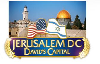 David's Capital