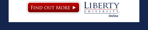 Find Out More from Liberty University Online