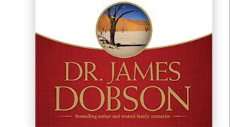 Dr. James Dobson's When God Doesn't Make Sense