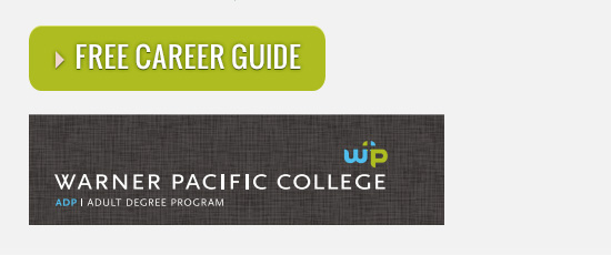 Free Career Guide