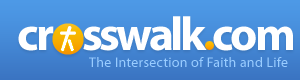 Crosswalk.com Logo