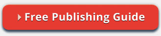 Click to get free publishing guide