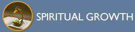 Spiritual Growth