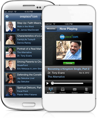 CC iphone image