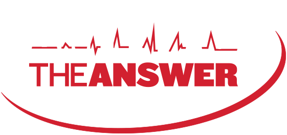 Intelligent Talk 1170 AM KCBQ San Diego