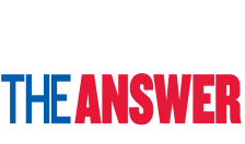 The Answer 1070 AM KNTH