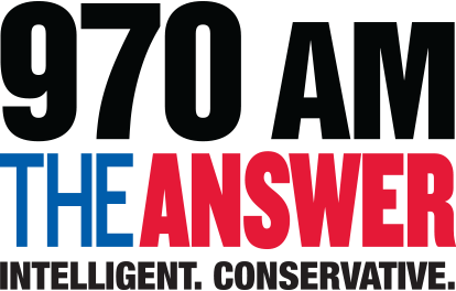 Intelligent Conservative Talk 970 WGTK