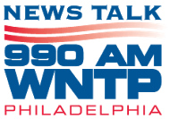 News Talk 990 AM