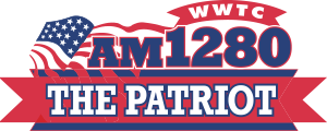WWTC AM 1280 The Patriot