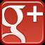 Siguenos en Google+