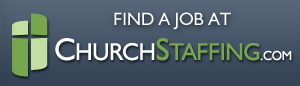 Search more jobs on ChurchStaffing.com