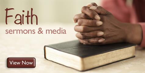Sermons Online Free