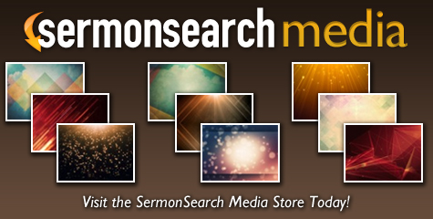 featured sermon mother s day sermons free sermons sermon videos