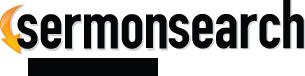 SermonSearch Logo