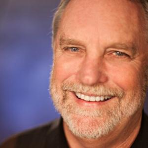 Larry Osborne Image