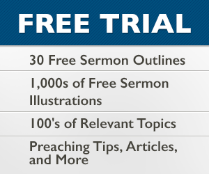 top sermons
