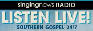 Listen to Solid Gospel Radio Live