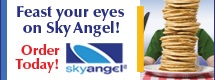 skyangel