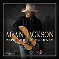 Alan Jackson, Precious Memories Vol. II