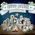 Rend Collective, Campfire Christmas, Vo1. 1