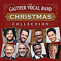 Gaither Vocal Band, Christmas Collection